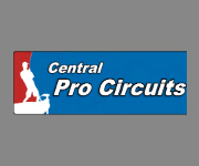 Central Pro Circuits