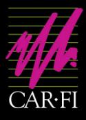 Car-Fi logo_thumb