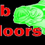Webb Outdoors Circuits
