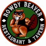 1004_Rowdy_Beaver_logo-530x530