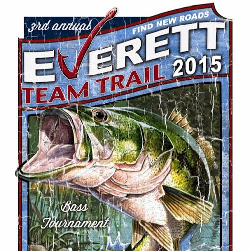 Webb Outdoors To Run Everett Team Trail - Webb Outdoors ...